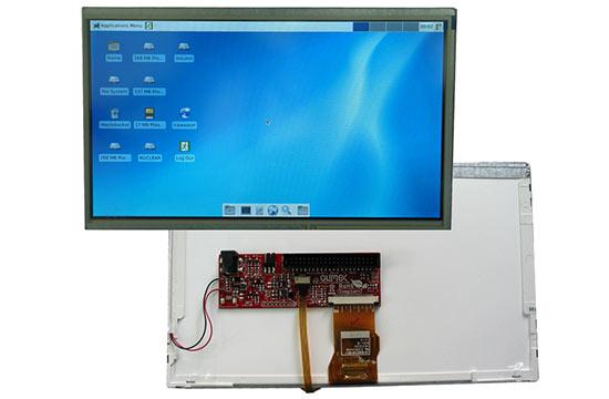 https://pixeliaelectronics.com/produktimg/119.jpg