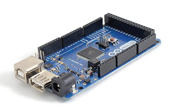 https://pixeliaelectronics.com/produktimg/124.jpg
