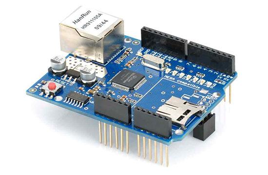 https://pixeliaelectronics.com/produktimg/125.jpg