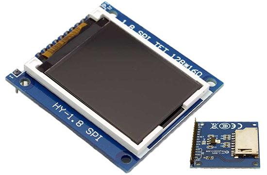 https://pixeliaelectronics.com/produktimg/129.jpg