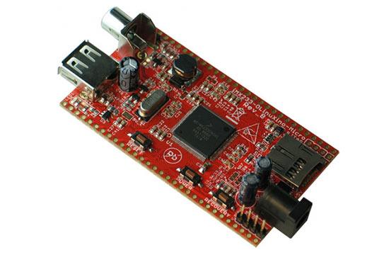 https://pixeliaelectronics.com/produktimg/131.jpg