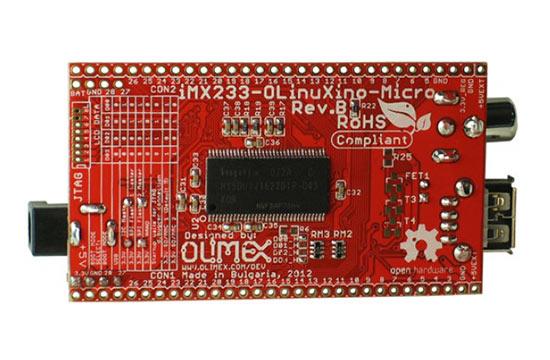 https://pixeliaelectronics.com/produktimg/131_3.jpg